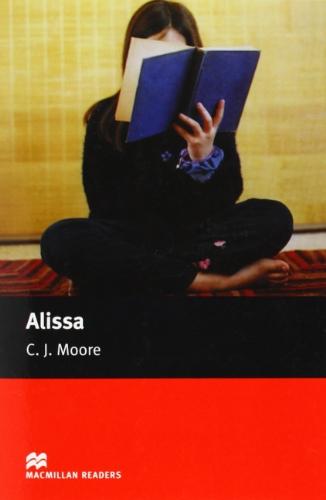 9780230035782: Alissa - With Audio CD (Macmillan Reader)