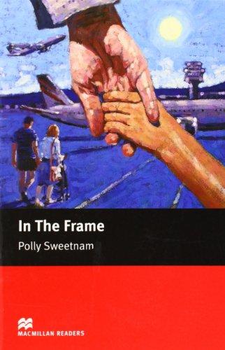 9780230035805: Macmillan Reader Level 1 In the Frame Starter Reader