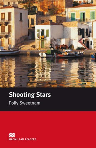 9780230035874: Shooting Stars: Starter (Macmillan Readers)