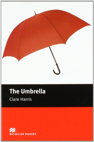 9780230035898: Umbrella: Starter (Macmillan Readers)
