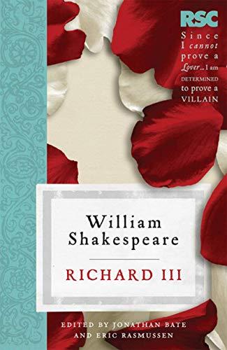 9780230221109: Richard III