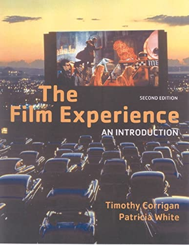9780230223295: The Film Experience: An Introduction