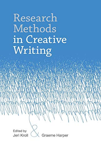 9780230242678: Research Methods in Creative Writing