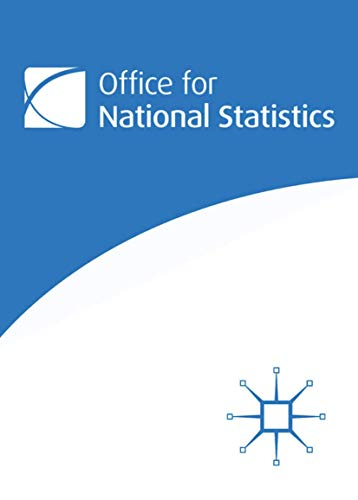 9780230249769: National Population Projections 2007-based: Series PP2 No. 27