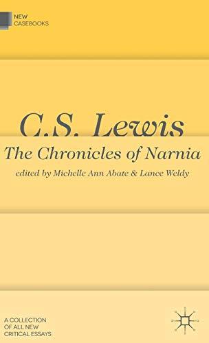 9780230301245: C.S. Lewis (New Casebooks)