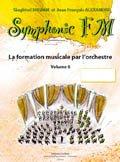 9780230303355: Symphonic FM 6: Clarinette