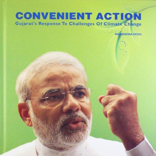 9780230331914: Convenient Action