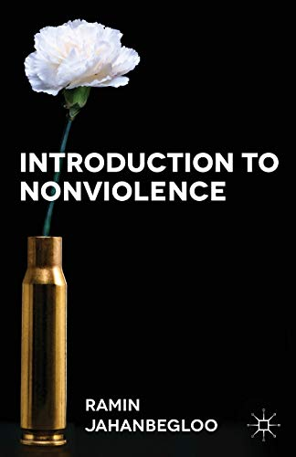 9780230361300: Introduction to Nonviolence