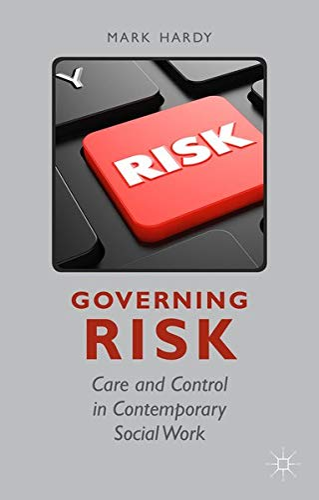 9780230364158: Governing Risk