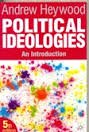 9780230396302: Political Ideologies: An Introduction