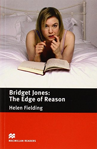 9780230400221: The Edge of Reason: Intermediate (Macmillan Readers)