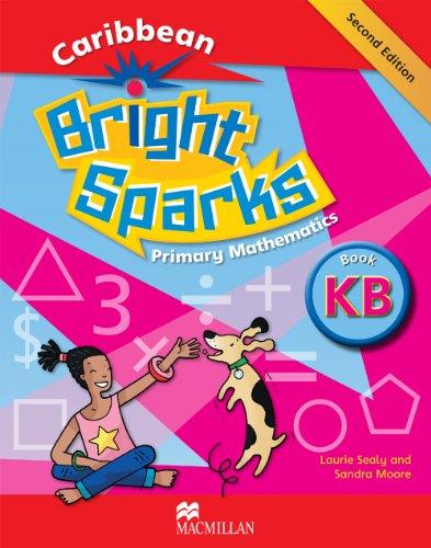 9780230401075: Brsparks 2e Sb Kb