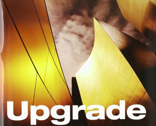 9780230401617: UPGRADE 1 Wb Pack Eng