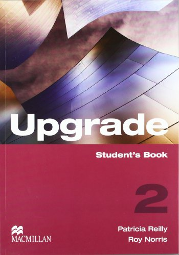 9780230401686: UPGRADE 2 Sts Eng