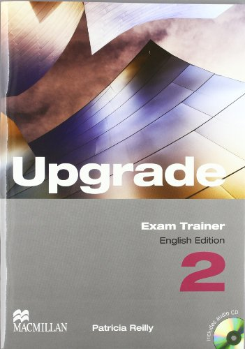 Upgrade. Workbook Pack: Turner, Chris