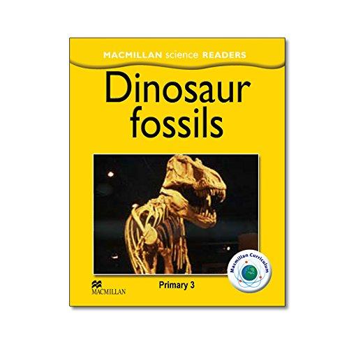 9780230404281: Dinosaur Fossils. Primary 3