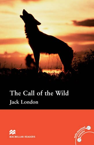 9780230408401: Macmillan Readers Call of the Wild Pre Int Level