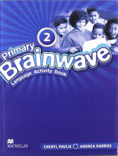 9780230433144: BRAINWAVE 2 Act