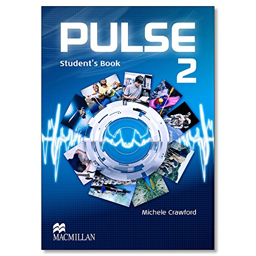 9780230439269: PULSE 2 Sts