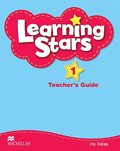 9780230455726: Little Learning Starts Starter Teacher ' s Book Pack