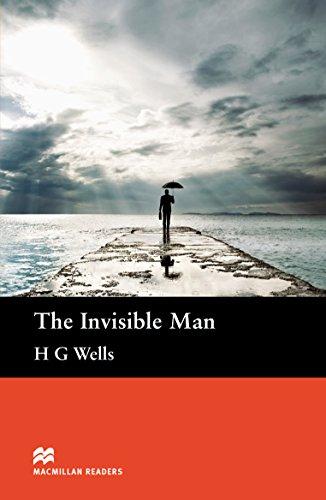 9780230460324: Macmillan Readers Pre-Intermediate Invis