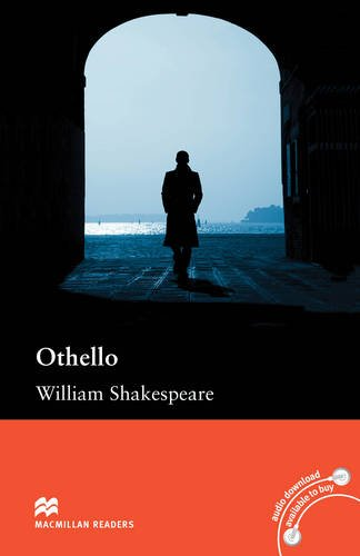 9780230470187: Macmillan Readers Othello Intermediate Reader Without CD (Macmillan Readers 2015)