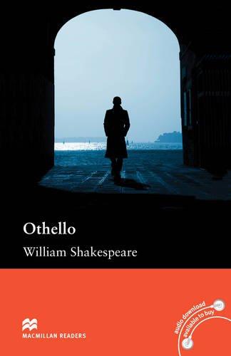 9780230470187: Othello Intermediate Reader