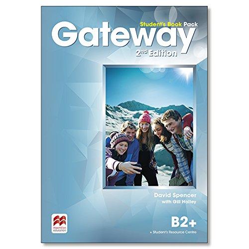 решебник для gateway
