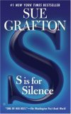 9780230528703: S is for Silence (Kinsey Millhone Mysteries)
