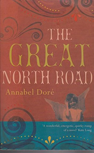 9780230528901: The Great North Road