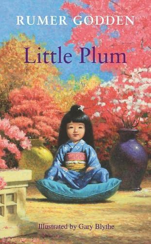9780230528987: Little Plum