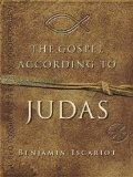 9780230529014: The Gospel According to Judas