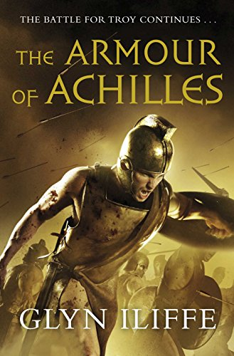 9780230529304: The Armour of Achilles