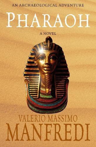 9780230530737: Pharaoh