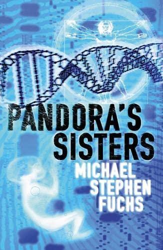9780230531260: Pandora's Sisters