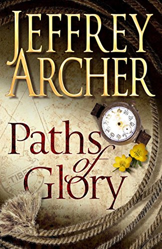 9780230531437: Paths of Glory