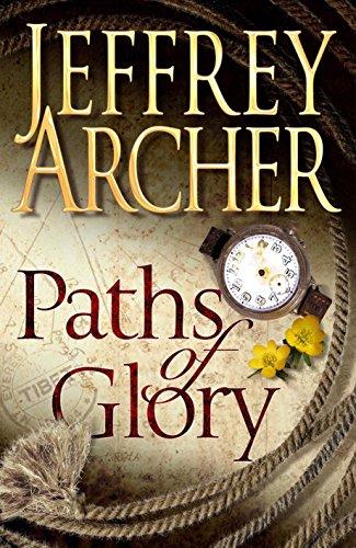 9780230531437: Paths of Glory