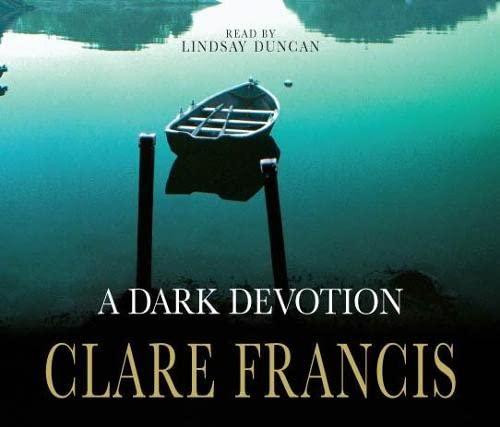 9780230532564: A Dark Devotion