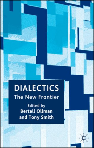 9780230535329: Dialectics for the New Century