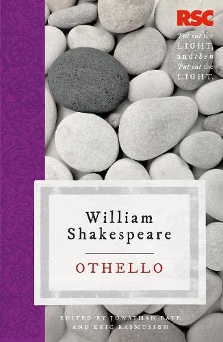 9780230576223: Othello