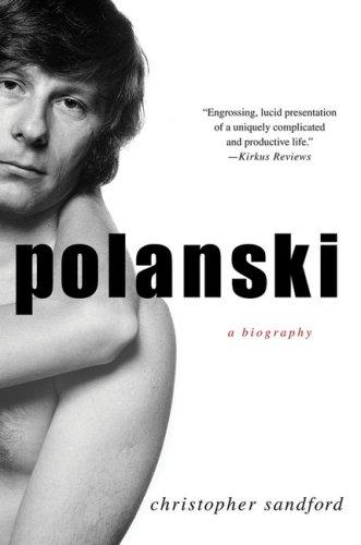 9780230607781: Polanski