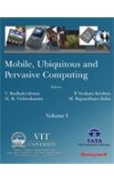 9780230630109: Proceedings of 3rd International Conference, Obcom--2006
