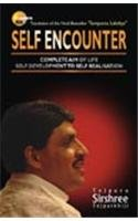 9780230632301: Self Encounter (English, Hindi, Marathi and Gujarati Edition)