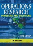 9780230636590: Operations Research: Problems Solutions