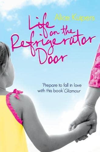 9780230701304: Life on the Refrigerator Door