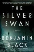 9780230701342: Silver Swan