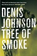9780230703681: Tree Of Smoke