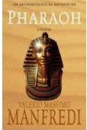 9780230704015: Pharaoh