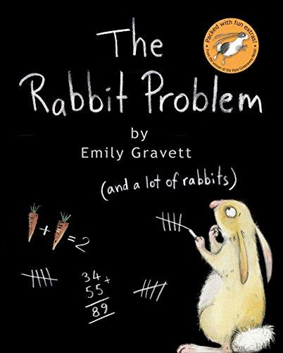 9780230704237: The Rabbit Problem