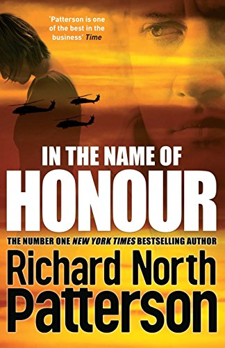 9780230705661: In the Name of Honour
